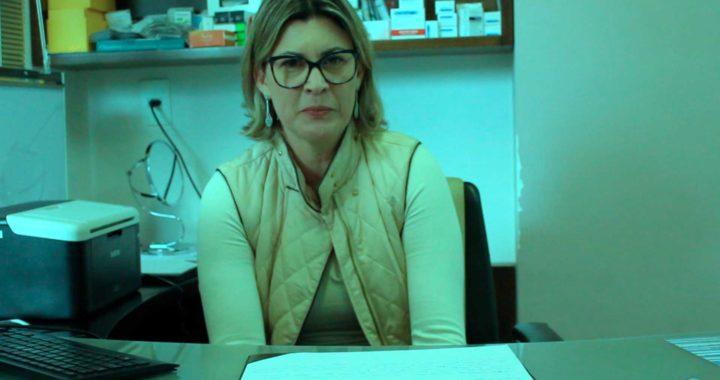 Luciane Cadan Coaching 720x380 - Coaching: Saúde, qualidade de vida e bem estar