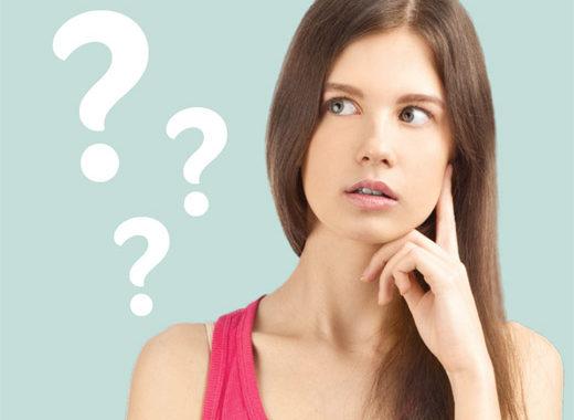 menina adolescente duvida 1 520x380 - Chega de sofrer com alergias! Conheça o tratamento com as vacinas!