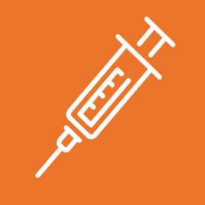 Prancheta 3 - Vacinação Corporativa