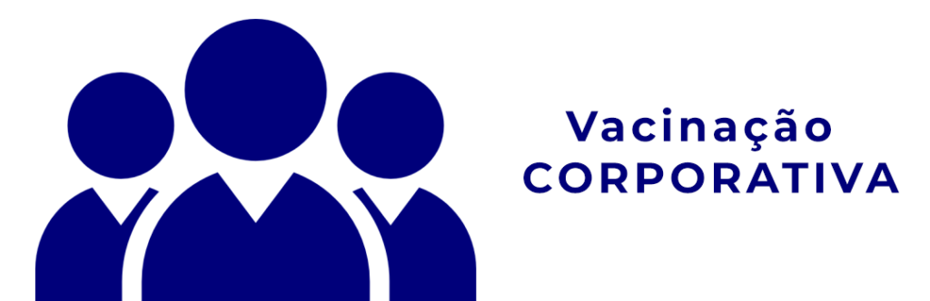 SLIDE CORPORACAO 1024x332 - Vacinação Corporativa