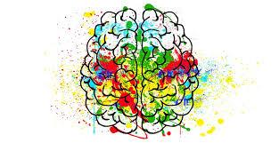 download - A avaliação psicológica como parte do processo para a cirurgia bariátrica