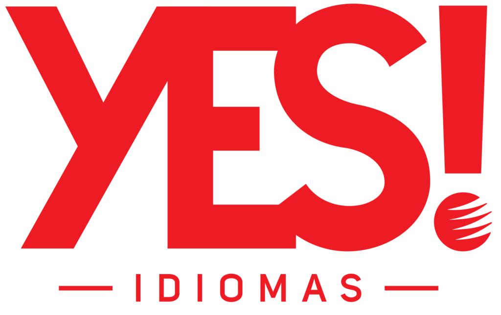 Logo Vermelha fundo branco 1024x645 - Empresas Parceiras