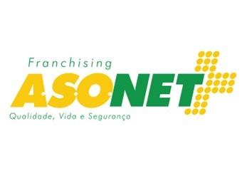 fran 3039 2x - Empresas Parceiras