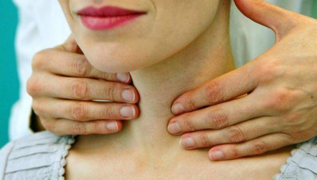 exame de tireoide hashimoto - A urticária e a tireoide