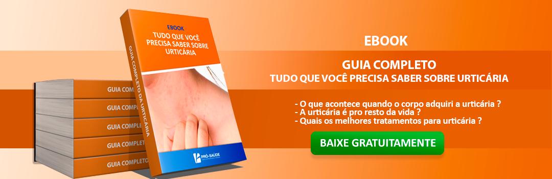 Prancheta 1 copiar - Clínica Pró-Saúde - Especialidades Médicas e Vacinação