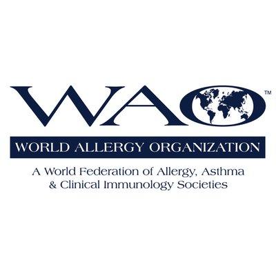 wao 1clr log federation square 400x400 - Imunoterapia