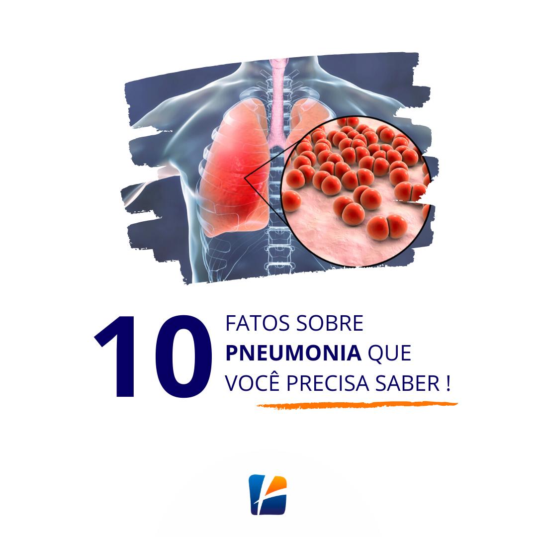 1 - Pneumocócica 13
