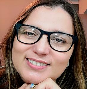 Patricia - Especialistas
