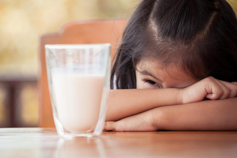 alergia alimentar infantil e1579876130641 - ALERGIA À PROTEÍNA DO LEITE DE VACA – APLV