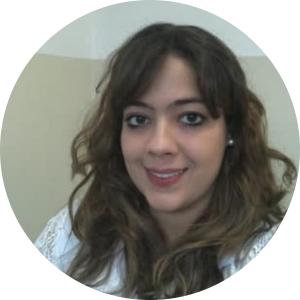 derm - Dra Jéssica Carolina